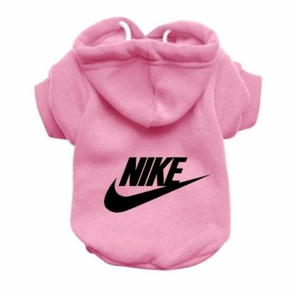 Nike Pet Sweater